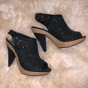 Shoes - Brand NEW! Size 7.5!